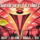 Hardcore Til I Die 2 thumbnail