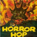 Horror Hop thumbnail