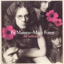 Magic Forest The Anthology thumbnail