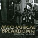 Mechanical Breakdown thumbnail