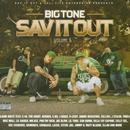 Sav It Out, Vol. 5 thumbnail