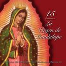 15 Canciones A La Virgen De Guadalupe thumbnail