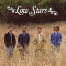Low Stars thumbnail