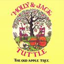The Old Apple Tree thumbnail