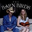 The Barn Birds thumbnail