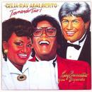 Tremendo Trio! thumbnail