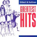 Gilbert & Sullivan: Greatest Hits thumbnail