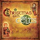 Christmas With The Celts thumbnail