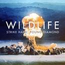 Strike Hard Young Diamond thumbnail