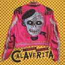 Calaverita (Single) thumbnail