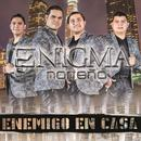 Enemigo En Casa thumbnail