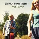 West Road thumbnail