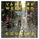 Cousins (Radio Single) thumbnail
