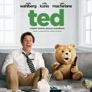 Ted (Original Motion Picture Soundtrack) thumbnail
