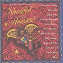 Navidad En Las Americas thumbnail