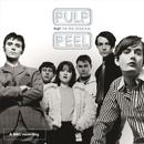 Peel Sessions thumbnail