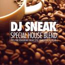 Special House Blend thumbnail