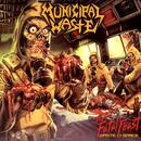 The Fatal Feast thumbnail