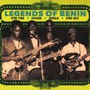 Legends Of Benin thumbnail