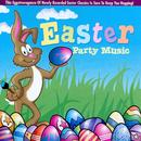 Easter Party Music thumbnail