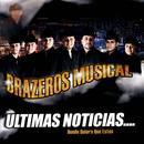 Ultimas Noticias thumbnail