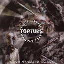 Tank Gasmask Ammo thumbnail