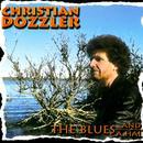 Blues & A Half thumbnail