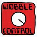 Wobble Control (Single) thumbnail