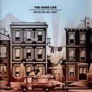 The Good Life thumbnail