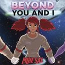 Beyond You And I (Remixes) (EP) thumbnail