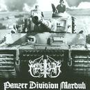 Panzer Division Marduk thumbnail