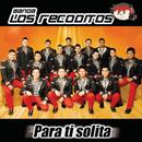 Para Ti Solita thumbnail
