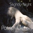 Slightly Night thumbnail