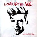 Love After War thumbnail