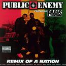 Remix Of A Nation (Explicit) thumbnail