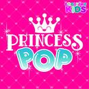 Princess Pop thumbnail