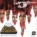 Bollywood Bloodbath thumbnail