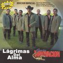 Lagrimas Del Alma thumbnail