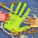 Big Kids thumbnail