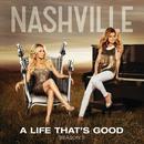 A Life That's Good (Single) thumbnail