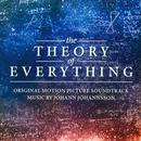 The Theory Of Everything (Original Motion Picture Soundtrack) thumbnail