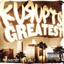 Kurupts Greatest Hits Vol. 1 (Explicit) thumbnail