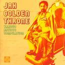 Jah Goldren Throne thumbnail