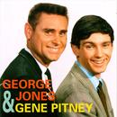 George Jones & Gene Pitney: for The First Time! Two Great Singers thumbnail