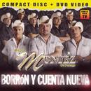 Borron Y Cuenta Nueva thumbnail