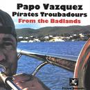 Pirates Troubadours From The Badlands thumbnail