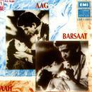 Barsaat / Aah / Aag thumbnail