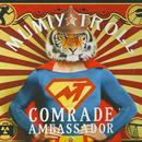 Comrade Ambassador thumbnail