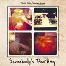 Jank City Shakedown thumbnail