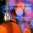 A Christmas Collection thumbnail